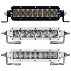 LED RIGID svetlomety SR-Series