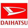 Prídavné nádrže - DAIHATSU