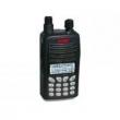 VHF, UHF, AMA vysielačky