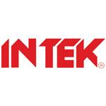 Výrobca Intek