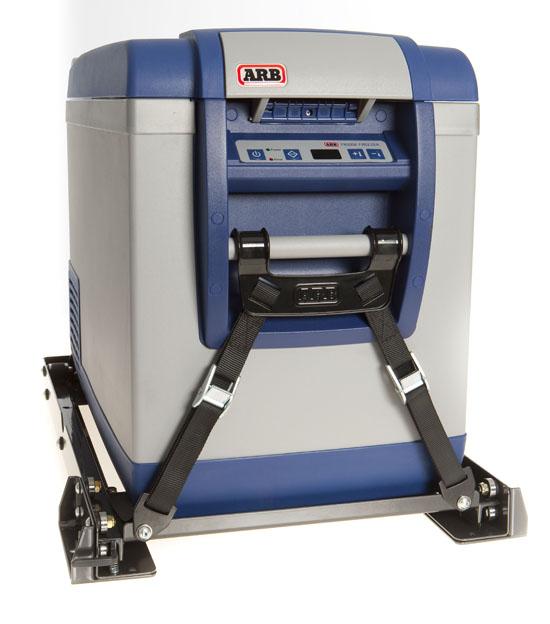 Výsuv pre ARB chladničku Slide, 60 & 78 l