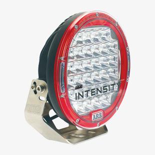 ARB LED DRIVING LIGHT AR32 Spot