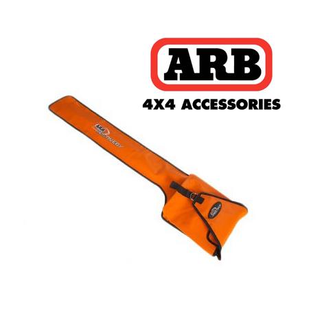 ARB Obal na HiLift HL485 122cm