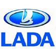 Duralové kryty podvozku - LADA NIVA
