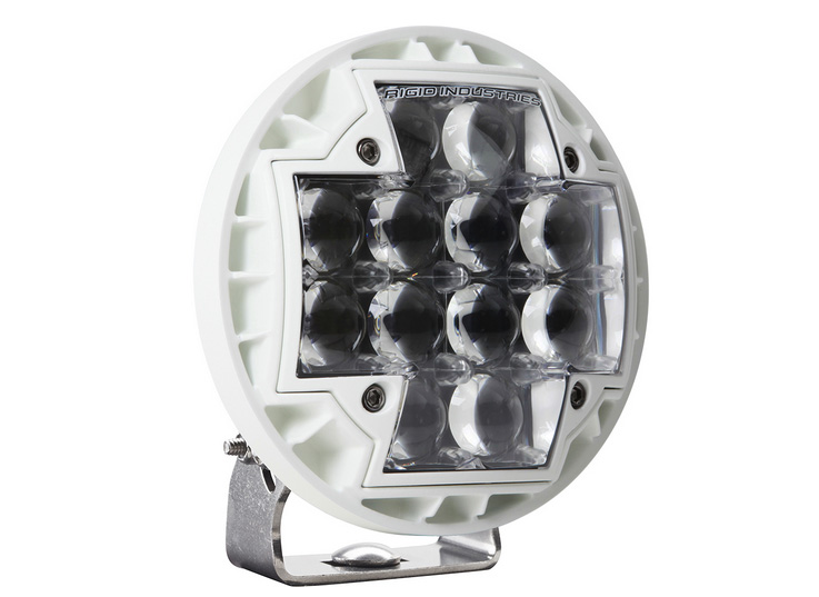 LED RIGID svetlomety R-Series