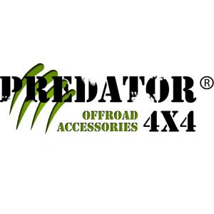 PREDATOR 4x4