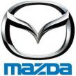 Prídavné nádrže - MAZDA