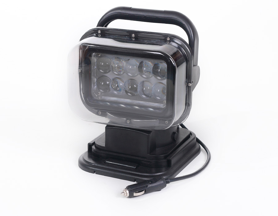 Hľadací svetlomet Predator 4x4 HSRO-LED
