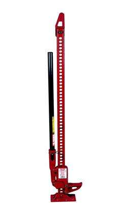 Hi-Lift Heber HL605, 152cm