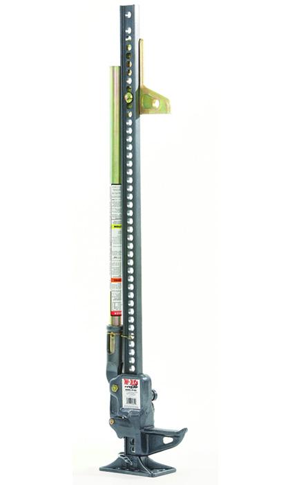 Hi-Lift Heber XT605 152 cm
