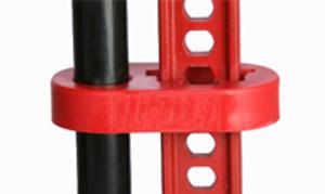 Hi-Lift guma proti otrasom