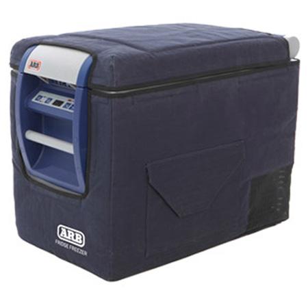 Trasportná taška pre ARB chladničky