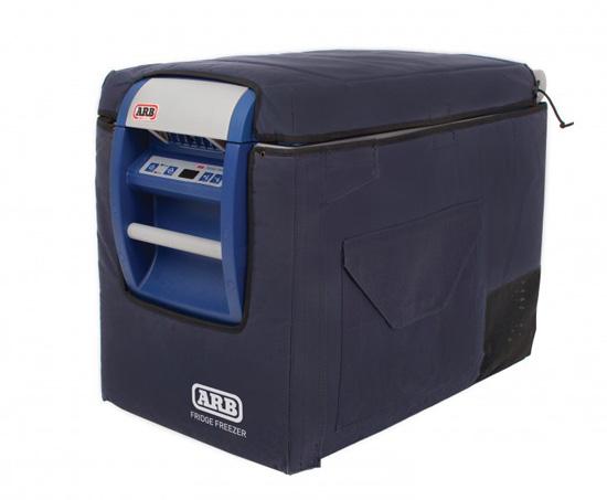Trasportná taška pre ARB chladničky 78l