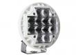 LED RIGID svetlomet Marine R2-46 Hyperspot (studená biela)